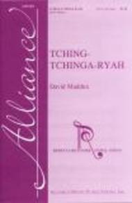 Tching-Tchinga-Ryah