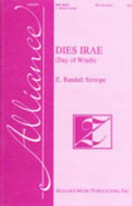 Dies Irae (Day of Wrath)