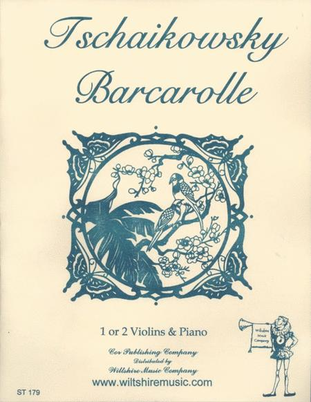 Baracolle