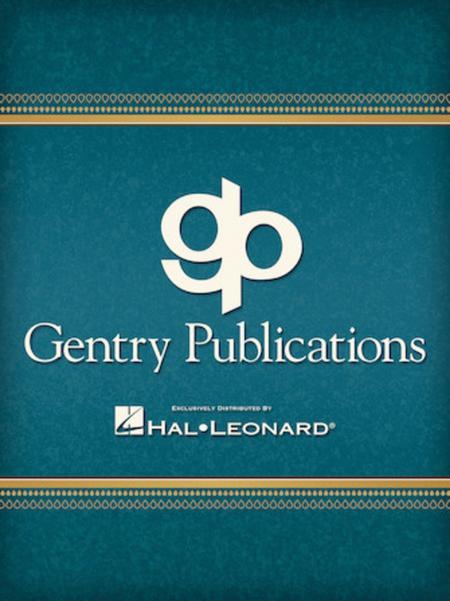 Camptown Races