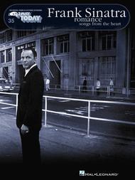 Frank Sinatra - Romance: Songs from the Heart
