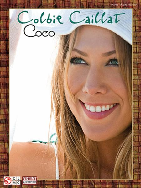 BAIXAR CD COLBIE CAILLAT BUBBLY