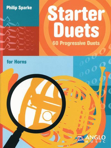 Starter Duets