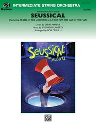 Seussical the Musical, Selections from (featuring