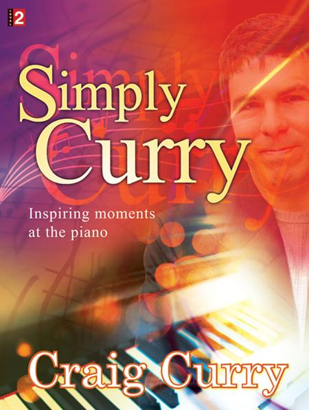 Simply Curry