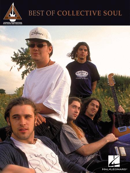 Best of Collective Soul