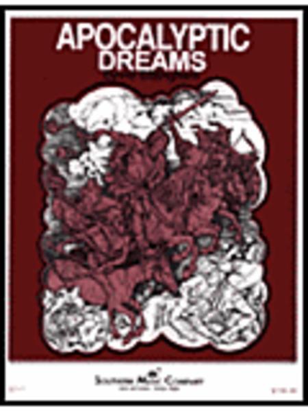 Apocalyptic Dreams