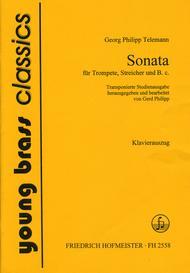 Sonata / KlA