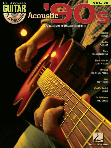 Acoustic '90s