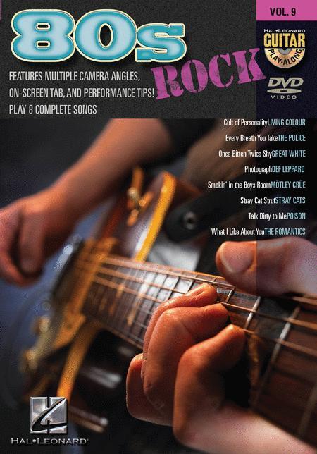 '80s Rock