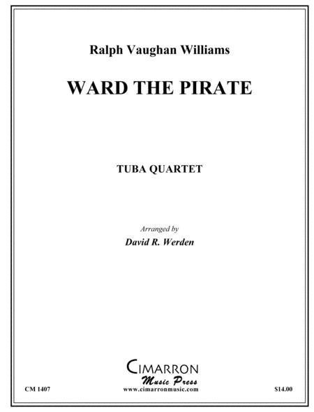 Ward the Pirate