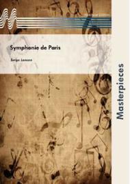 Symphonie de Paris