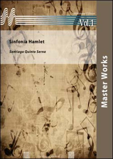 Sinfonia Hamlet