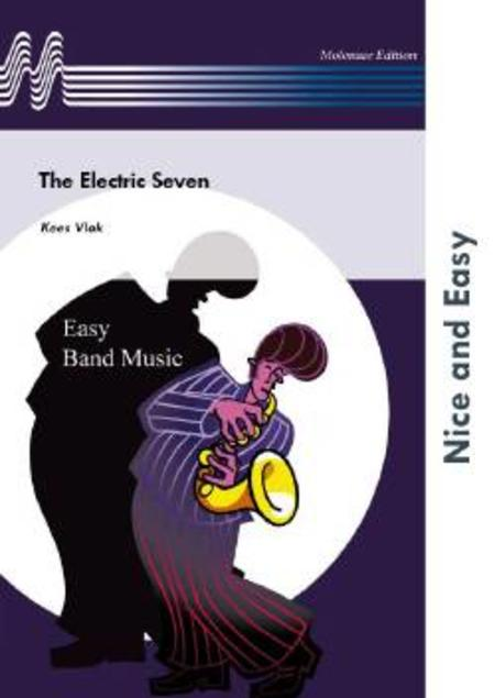 The Electric Seven
