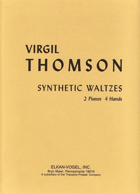 Synthetic Waltzes