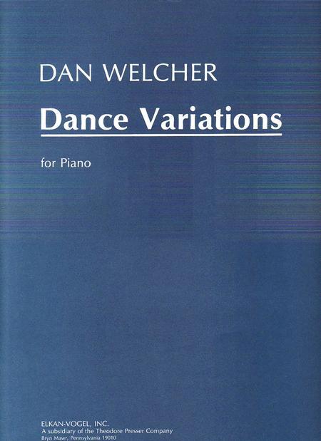 Dance Variations