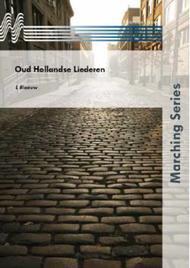 Oud Hollandse Liederen