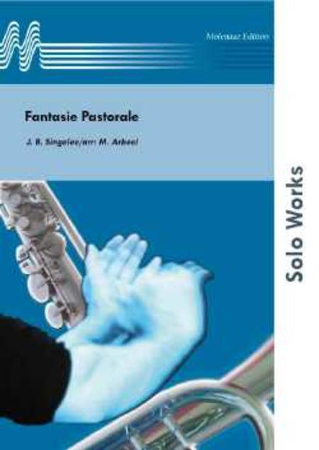 Fantasie Pastorale