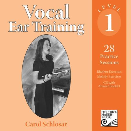 music for ear training pdf