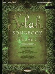 The Selah Songbook V2