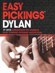 Easy Pickings Dylan