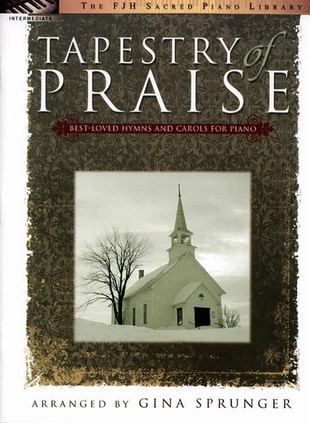 Tapestry of Praise