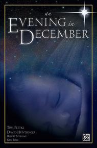 An Evening in December
