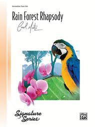 Rain Forest Rhapsody
