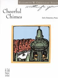 Cheerful Chimes