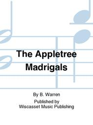 The Appletree Madrigals