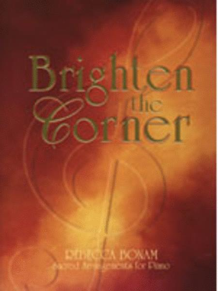 Brighten the Corner