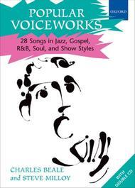 Popular Voiceworks 1