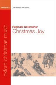 Christmas Joy!