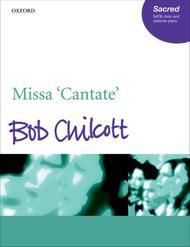 Missa 'Cantate'