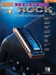 Blues/Rock