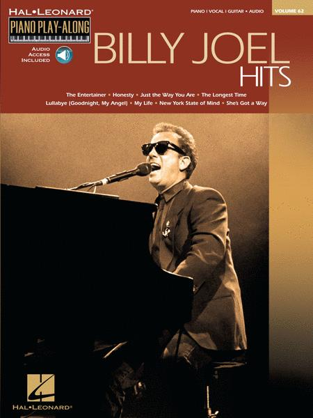 Billy Joel Hits