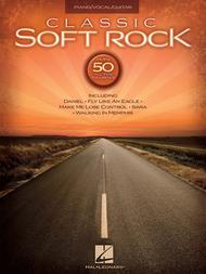 Classic Soft Rock