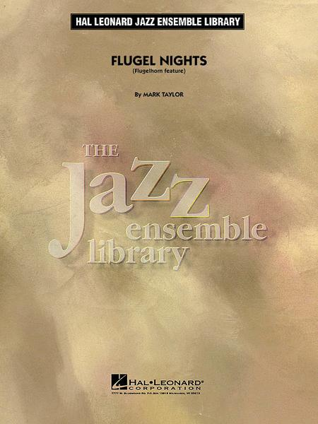 Flugel Nights