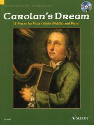 O'Carolan's Dream