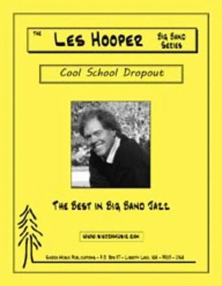 Cool School Dropout