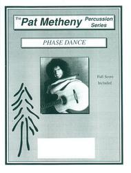 Phase Dance