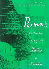 Patchwork no.1
