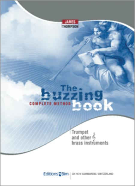 The Buzzing Book