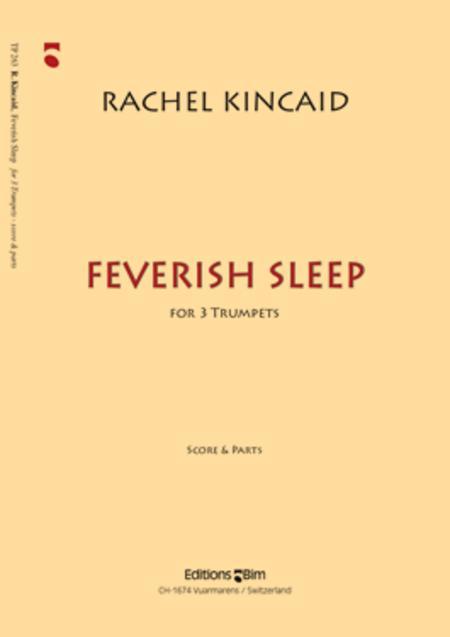 Feverish Sleep