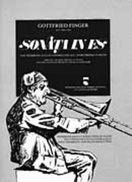 Sonata in Es