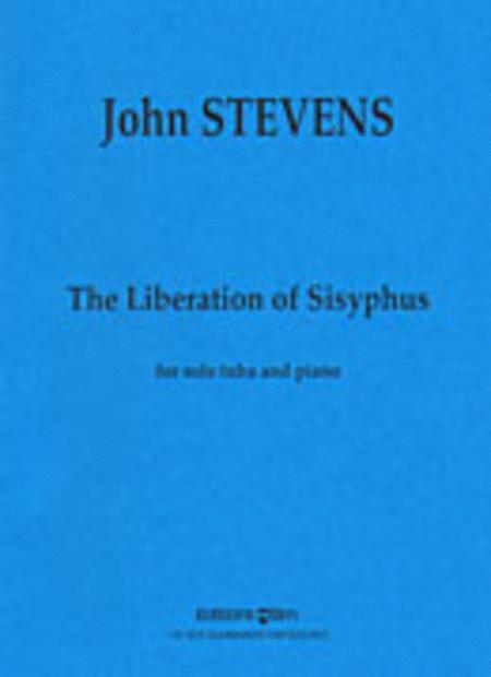Liberation of Sisyphus