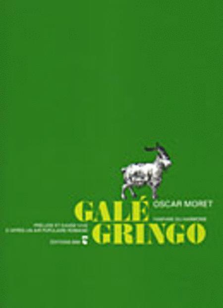 Gale Gringo