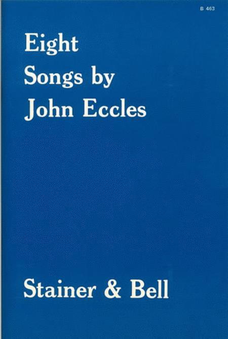 Eight Songs