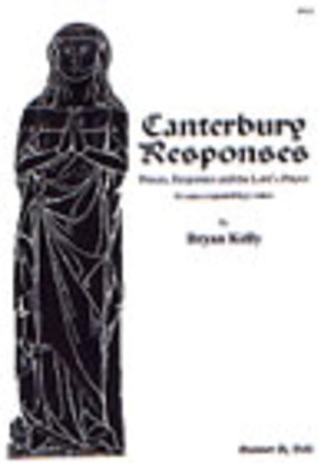 Canterbury Responses