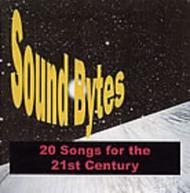 Sound Bytes: Cassette